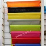 0,14mm Raicoats PVC de couleur de films pour