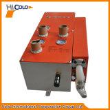 Wiederanlauf-Energien-Pumpe des Wirbelsturm-Cl-PP05