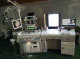 Ausrüstungs-Augen-Wekzeugspritzen-Kehle-HNOgerät (E10)