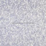Factory Direct vendre bas Revêtement de sol en vinyle Commercial dense Hono série-2mm
