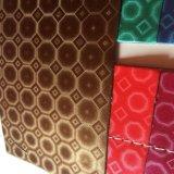 Tridimensional PU-Leder für Paket-Geschenk-Kasten