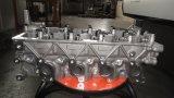Головка цилиндра двигателя для Hyundai 22100-2A200