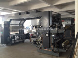 Hochgeschwindigkeitsdrucken-Maschine für Papier