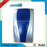 Il purificatore multifunzionale dell'aria dell'anione capace dell'elettricità risparmia