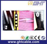 Cavo piano di alta qualità dentellare HDMI (F016)