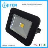 20W IP65 im Freien LED Flut-Licht für Flut-Lampe der Stadion-Hockey-Gerichts-Beleuchtung-LED