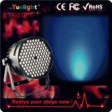 Yuelight 90pcs*3W de luz LED inteligente PAR