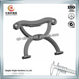 OEM China Cast Iron Table Legs Metal Desk Legs