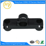 Китайское изготовление частей точности CNC подвергая механической обработке, частей CNC филируя, подвергая механической обработке частей