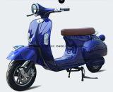 رخيصة [60ف] [20ه] رومانيّة عطلة [إ-سكوتر] [1000و] درّاجة ناريّة كهربائيّة