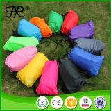 Tumbona Lazy portátiles de aire inflables Lazy Bag sofá