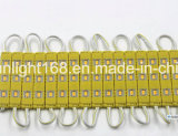 Waterproof IP 68 LED Sign Lighting Module