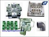 ステンレス鋼PVC管付属品型