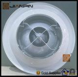 Qualität Wechselstrom-Gitter HVAC-Diffuser- (Zerstäuber)runder Decken-Diffuser (Zerstäuber)