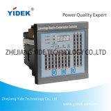 Yd-9ck Alavanca Multifuncional de Baixa Tensão de Alimentação do Controlador do capacitor de compensação reativa