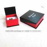 Популярная Handmade новая коробка ювелирных изделий картона типа