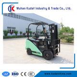 2ton hydraulischer manueller Gabelstapler Cpd20 mit niedrigerem Preis