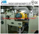 Máquina de extrusão de chapa acrílica de plástico PMMA