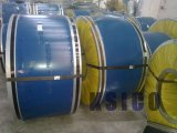 La bobine 410 d'acier inoxydable a laminé à froid la bobine de Ba/2b 410