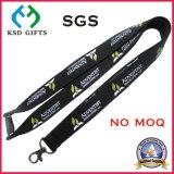 Ningunos MOQ liberan el acollador promocional de la seguridad de la insignia de los regalos del diseño