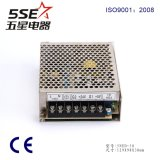 5ned-50 5V 12V Dual Output Constant Voltage Power Supply