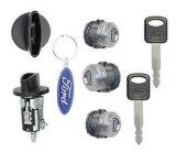 O Motor de porta de rolo AC & DC de melhor qualidade com motor de freio de segurança para