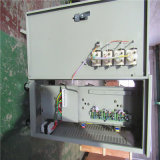 Kabinet van de Controle van de Lift van de lift het Elektrische
