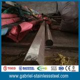 ISO9001 certificaat ASTM 316 Hexagon Staaf van het Roestvrij staal