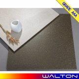 mattonelle di pavimento di ceramica della porcellana rustica del materiale da costruzione 600X600 (PS02)
