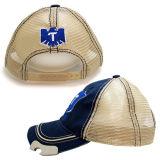 Gorra de béisbol con abrebotellas encendedor LED Cap Cap Abrebotellas
