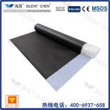arpillera de la espuma de 2m m EPE para el suelo laminado (EPE20-2)
