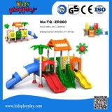 2016 utilizados equipamentos de playground para crianças venda parque ao ar livre