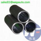 St52 BK+S H8 Cilindro hidráulico de tubos de acero