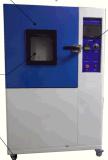 Appareil de contrôle de tension claque de câblage cuivre d'émail (GW-550A)