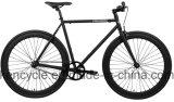 Dehnbare örtlich festgelegte Gang-einzelne Geschwindigkeit Fixie städtisches Straßen-Fahrrad Sy-Fx70023