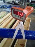 Нержавеющая сталь/стальные продукты/катушка SUS329j4l прокладки нержавеющей стали/нержавеющей стали