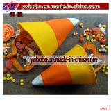 Carnaval de Halloween Decoración de Halloween espeluznante Cloth Party Decor (H8084)