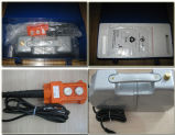 고압 전기 유압 펌프 이 HP 70d