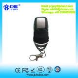 Transmissor e receptor RF sem fio automático da porta da garagem