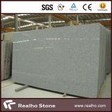 De goedkope Plakken van Gangsawn van het Graniet van de Sesam Witte G603 voor Vloer/Tegel/Countertop