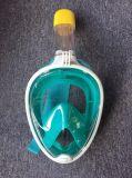 [هيغقوليتي] [ديفينغ قويبمنت] صنع وفقا لطلب الزّبون لون وعلامة تجاريّة الغوص قناع من قناع