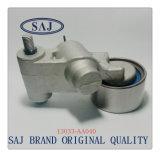 Altamente tenditore idraulico Pullpey di qualità per Subaru (13033-AA040)