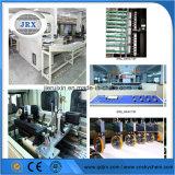 Автоматическое цена высокой ранга благоприятное бумажный автомат для резки 4