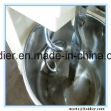 Máquina de mistura resistente eficiente elevada do misturador de massa de pão/farinha de trigo