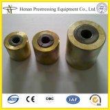 """Typen Prestresing 0.5 öffnen """" (12.7mm) Anker-Zylinder und Keile"""