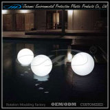 Muebles de LED impermeable LED Floating Ball