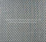 FRPの製品Ewr580のためのガラス繊維によって編まれる非常駐580g