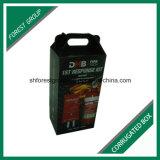 een fluit GolfDoos van het Karton voor De Verpakking van het Brandblusapparaat