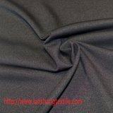 Polyesterspandex-Gewebe für Kleid-chemisches Gewebe-Kleid-Ausgangsgewebe