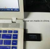 2CH GPS van USB de Anti Volgende Stoorzender van het Signaal